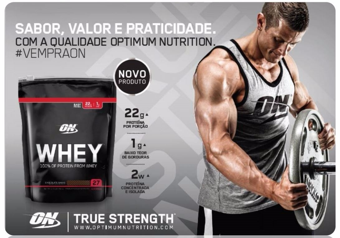 on-100%-refil-whey-optimum-primo-suplementos