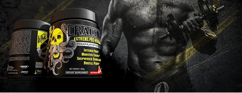 cracken_lethal_supplements_primo_suplementos