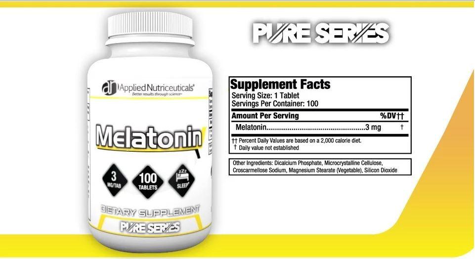melatonina-3mg-100-capsulas-primo-supplements-applied-nutriceuticals
