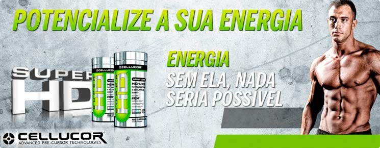 banner_superhd_cellucor_primo_suplementos