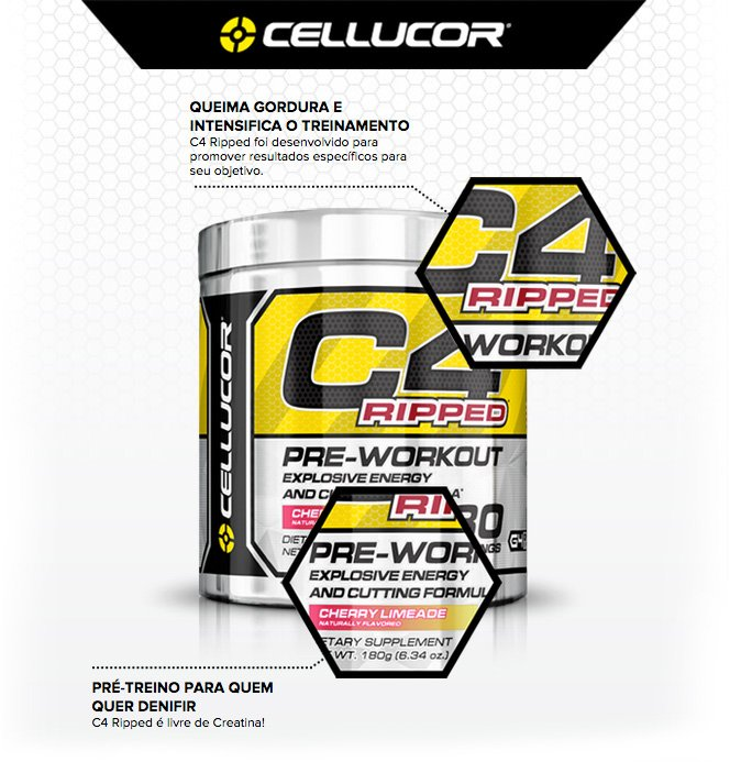 c4-ripped-descricao-cellucor-primo-suplementos-brasil