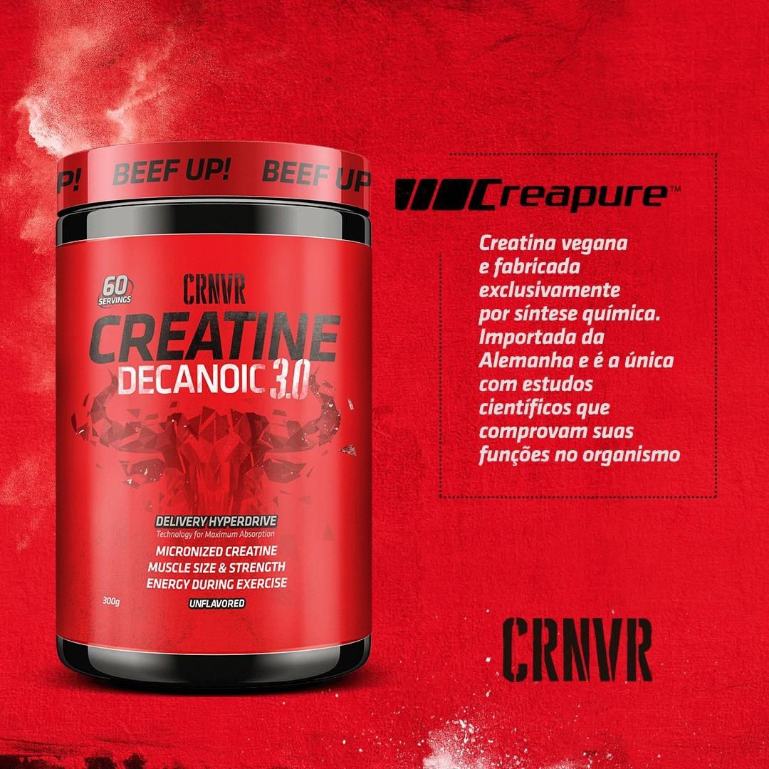 creatina-crnvr-carnivor-300g-creapure-primo-suplementos