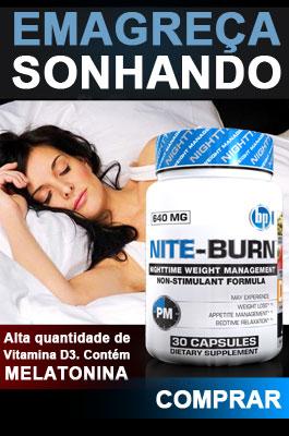 emagreça-dormindo-primo-suplementos-bpi-nite-burn