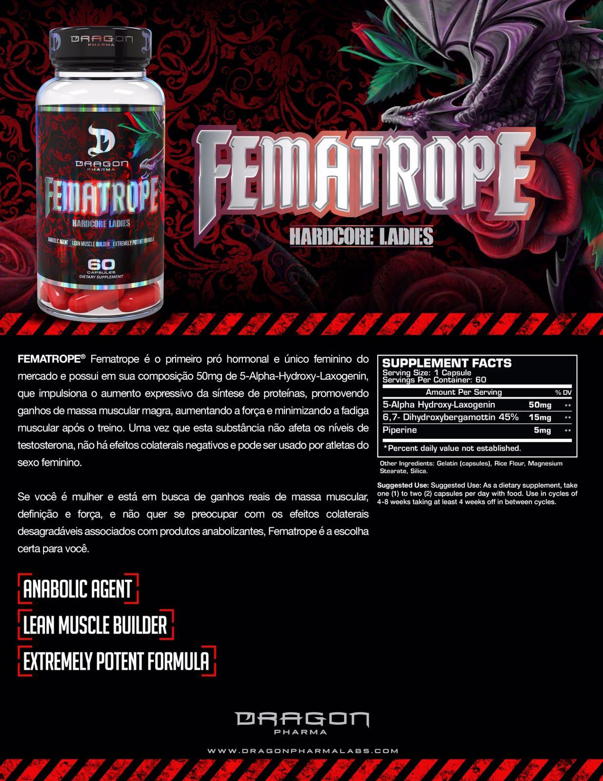 fematrope-dragon-pharma-primo-suplementos-frete-gratis