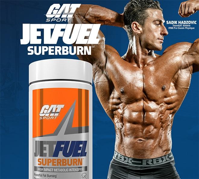 jetfuel-sadick-superburn-primo-suplementos