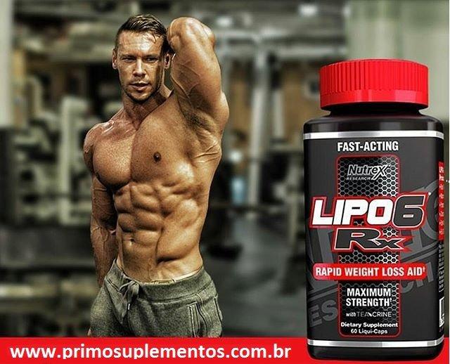 lipo6rx-primo-suplementos