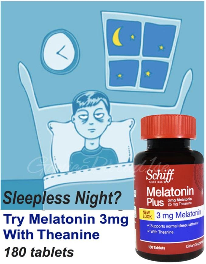 melatonina-3mg-180-tabletes-schiff-plus-primo-suplementos