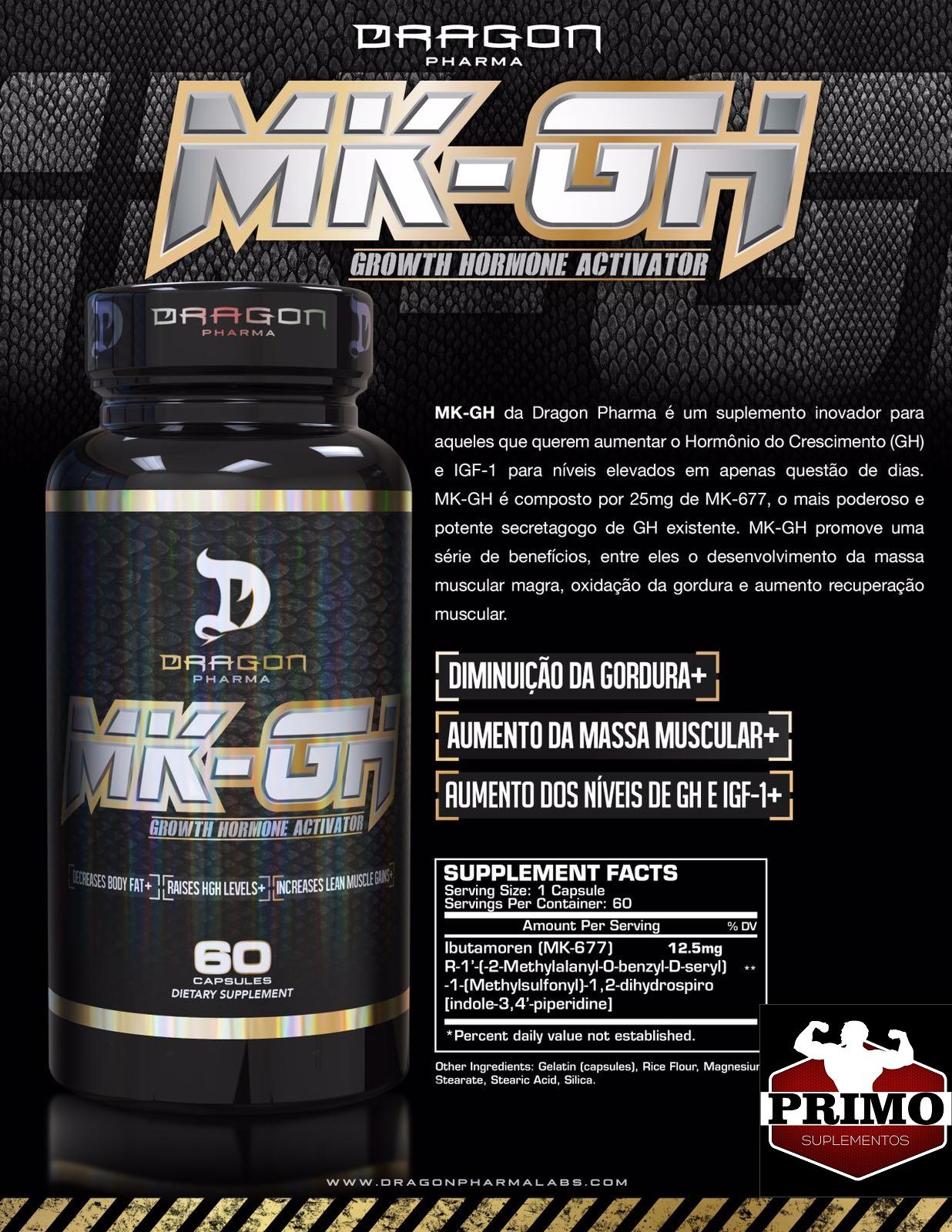 mk-gh-60-capsulas-dragon-phama-primo-suplementos-banner1