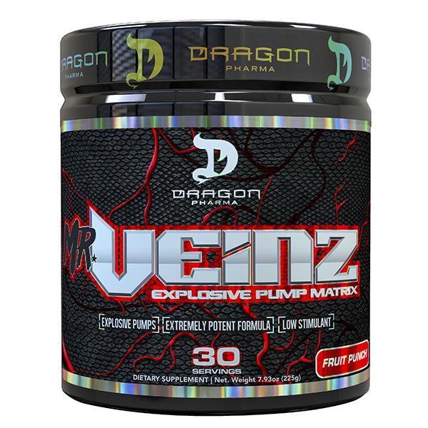 mr.veinz-30doses-225gramas-dragon-pharma-primo-suplementos