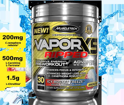 nano_vapor_ripped_muscletech_primo_suplementos
