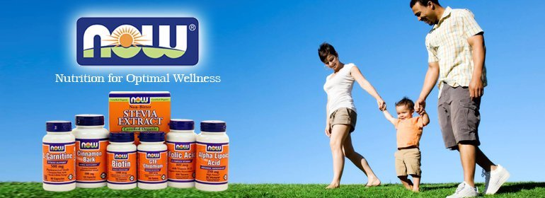 now-foods-logo-primo-suplementos-melatonina-liquida-60-ml-3mg-comprar
