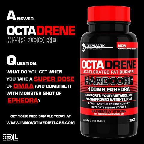 octadrene_hardcore_banner_primo_suplementos_frete_gratis_brasil