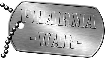 pharma-war-pct-assault