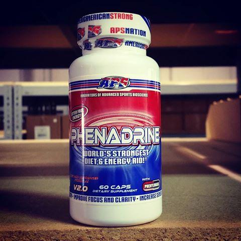 phenadrine-banner-primo-suplementos-brasil