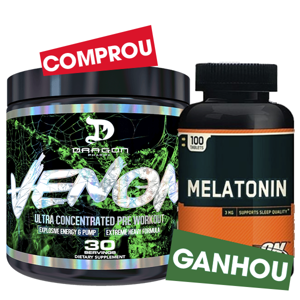 venon-dragon-phrma-primo-suplementos-promocao