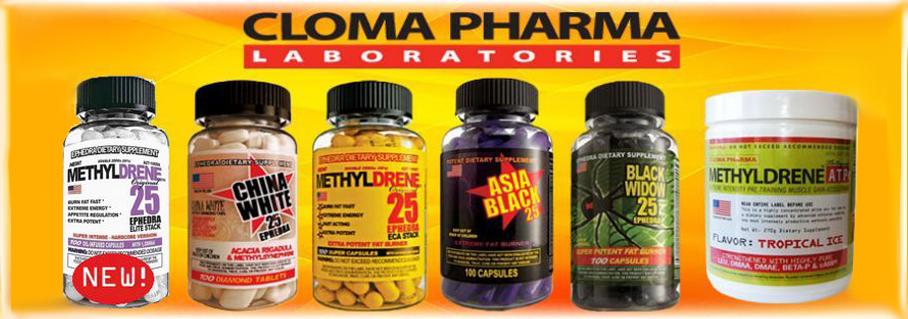 produtos-cloma-pharma-black-spider-primo-suplementos
