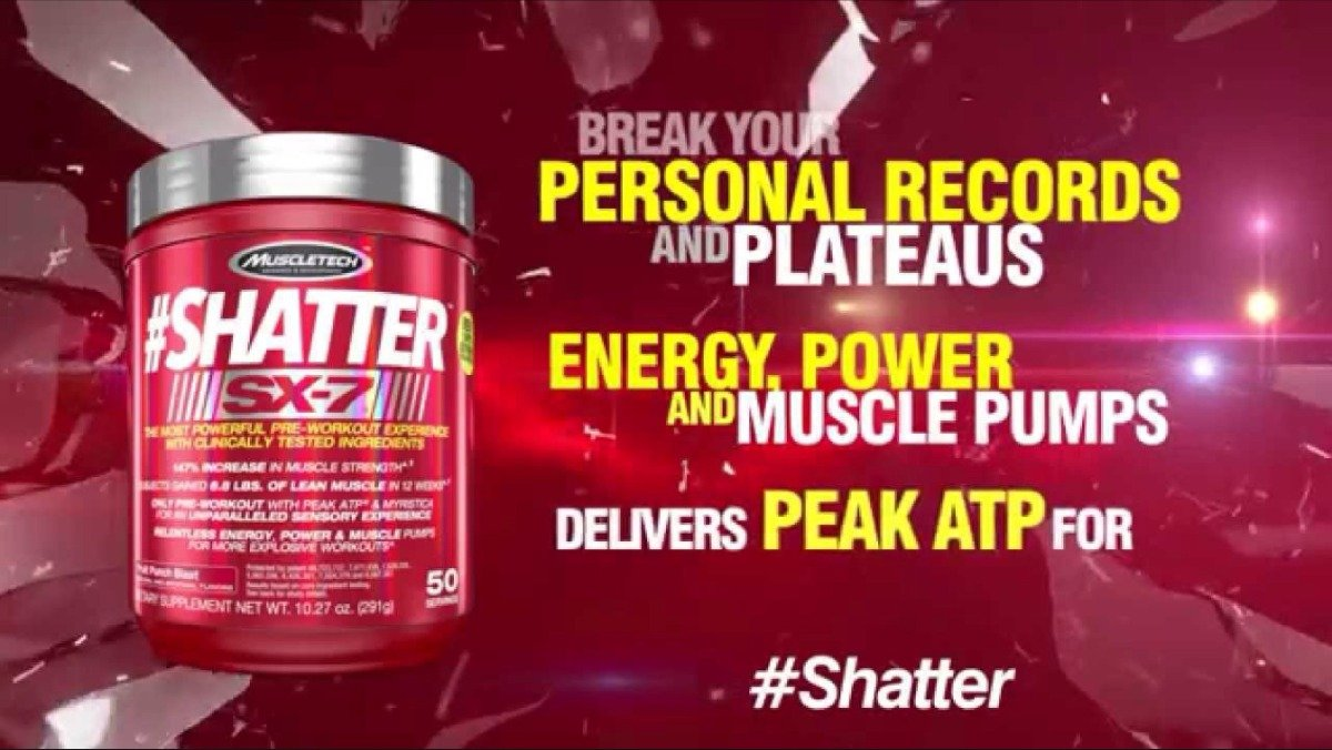 shatter-sx-7-muscletech-primo-suplementos