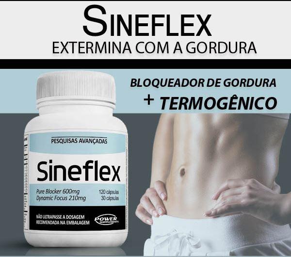 sineflex-banner-bloqueador-de-gordura-primo-suplementos