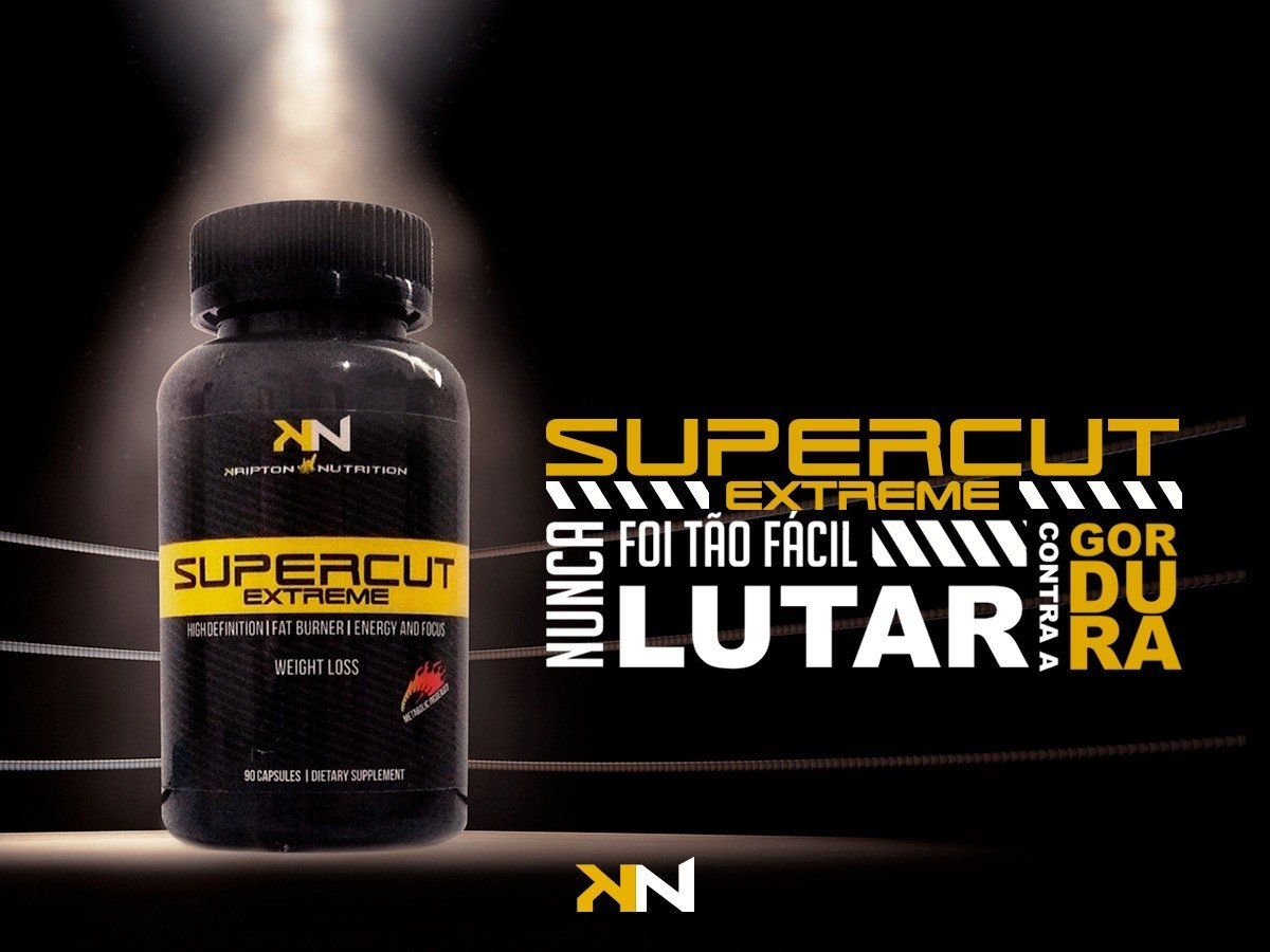 supercut-extreme-kripton-nutrition-banner-primo-suplementos