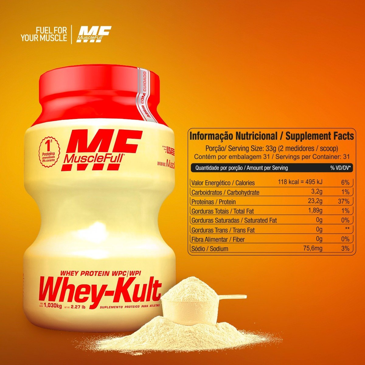 tabela-nutricional-whey-kult-1030g-muscle-full-primo-suplementos