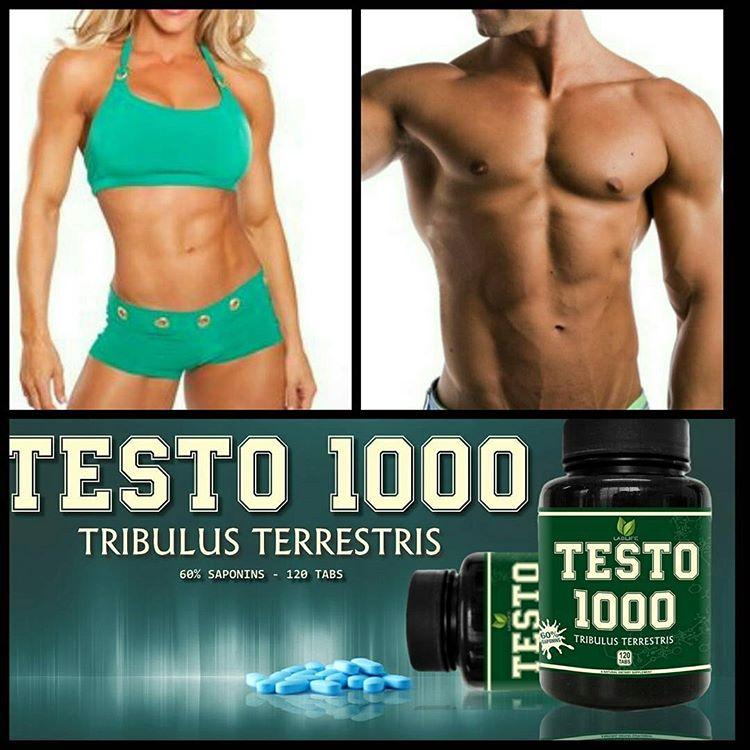 testo1000-lablife-primo-suplementos