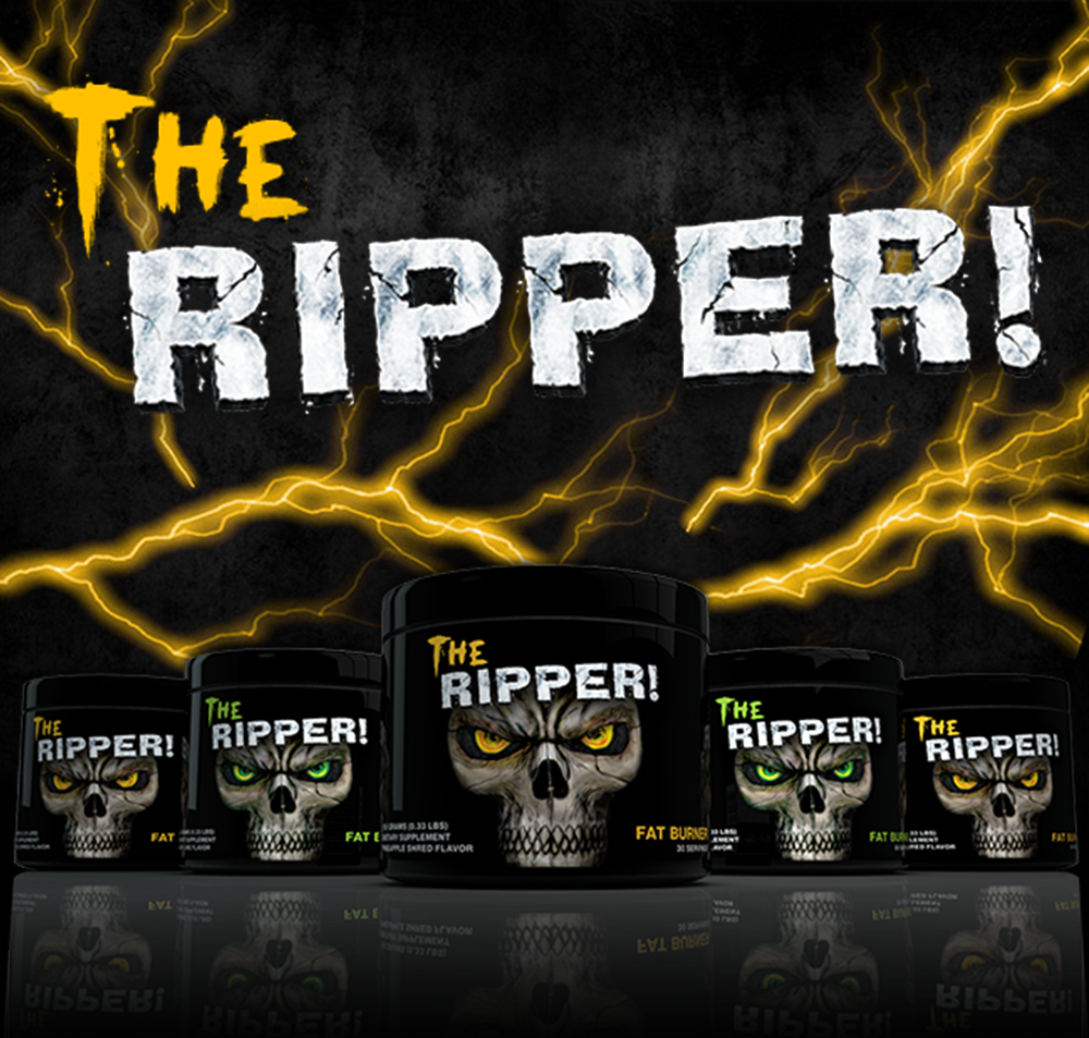 the-ripper-pre-treino-primo-suplementos