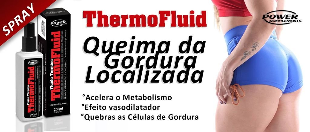 thermo-fluid-200ml-power-supplements-primo-suplementos