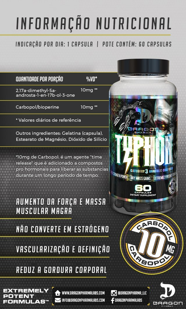 descricao-typhon-dragon-pharma-primo-suplementos