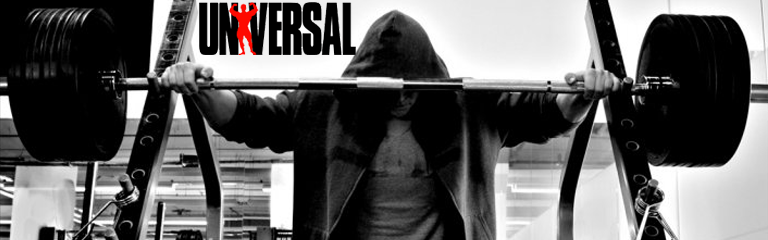 universal-banner-primo-suplementos-ripped-fast