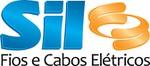 Sil cabos elétricos