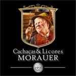Cachaçaria Morauer