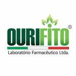 OUROFITO