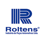 ROLTENS