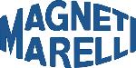MAGNET MARELLI