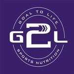 G2L Nutrition