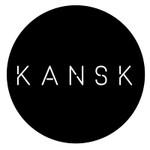 KansK