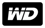 WD