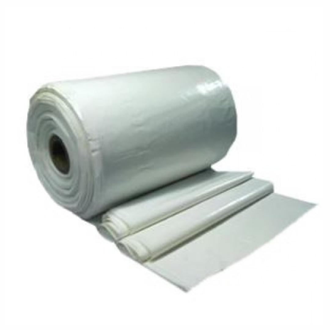 lona-leitosa-8x100-80kg
