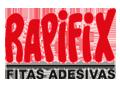 RAPIFIX