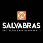 SALVABRAS