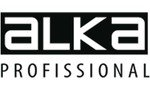 alka profissional