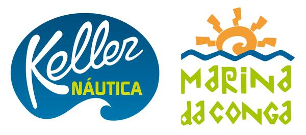 (c) Kellernautica.com.br