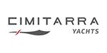 Cimitarra