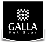 Galla Pet Star