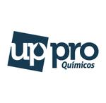 UPPro