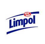 Limpol