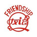 Friendship/729