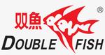 Double Fish