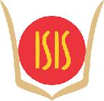 Editora Isis