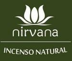 Nirvana Natural